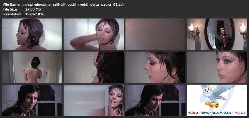 tn-newf-giovanna_ralli-gili_occhi_freddi_delta_paura_01