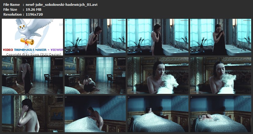 tn-newf-julie_sokolowski-hadewicjch_01