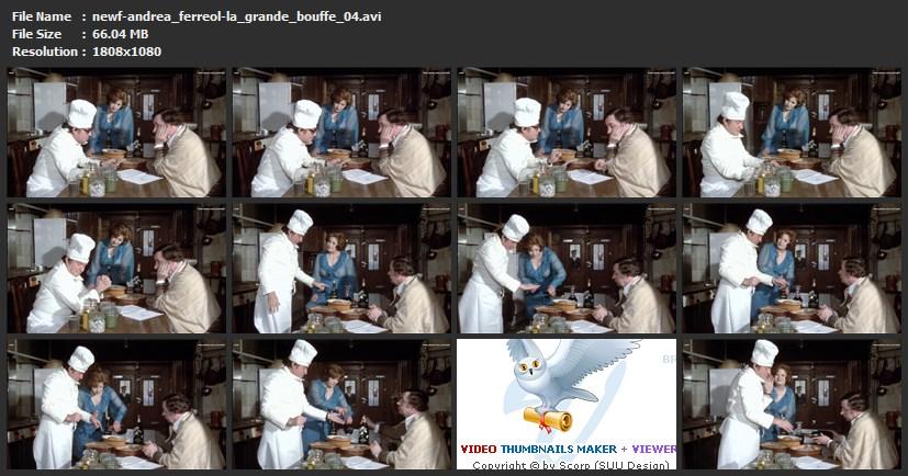 tn-newf-andrea_ferreol-la_grande_bouffe_04