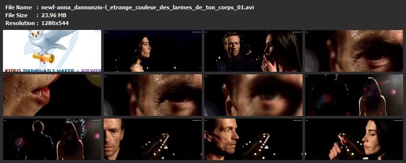 tn-newf-anna_dannunzio-l_etrange_couleur_des_larmes_de_ton_corps_01