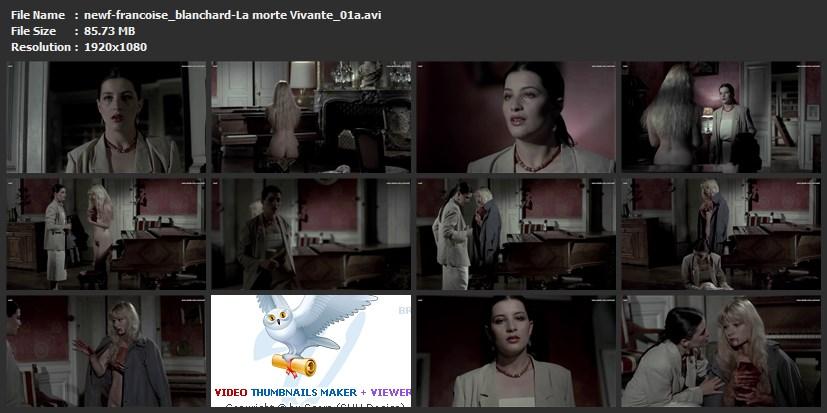 tn-newf-francoise_blanchard-La morte Vivante_01a