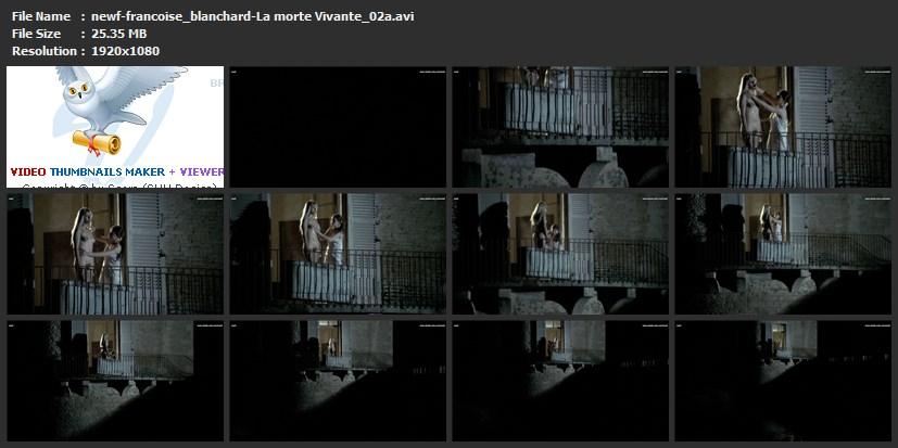tn-newf-francoise_blanchard-La morte Vivante_02a