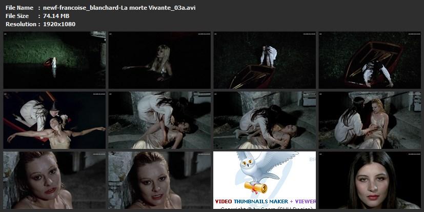 tn-newf-francoise_blanchard-La morte Vivante_03a