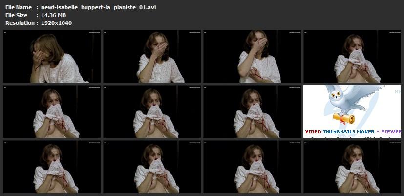 tn-newf-isabelle_huppert-la_pianiste_01