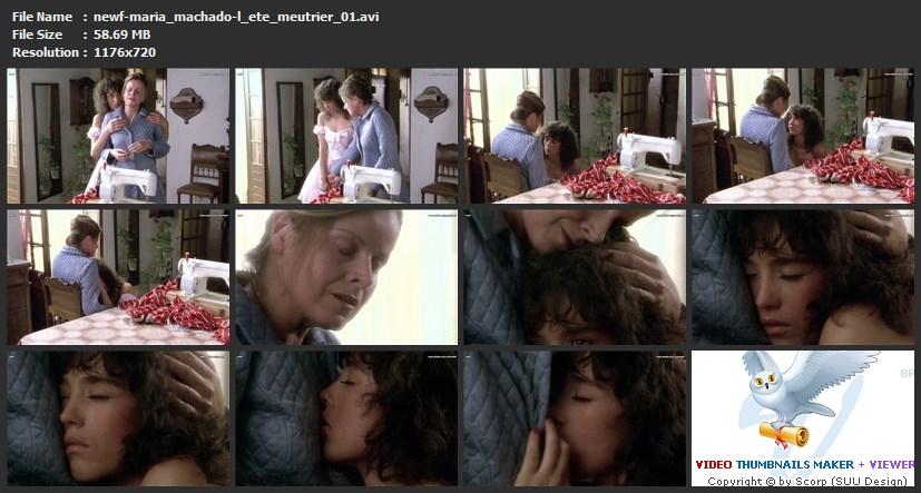 tn-newf-maria_machado-l_ete_meutrier_01
