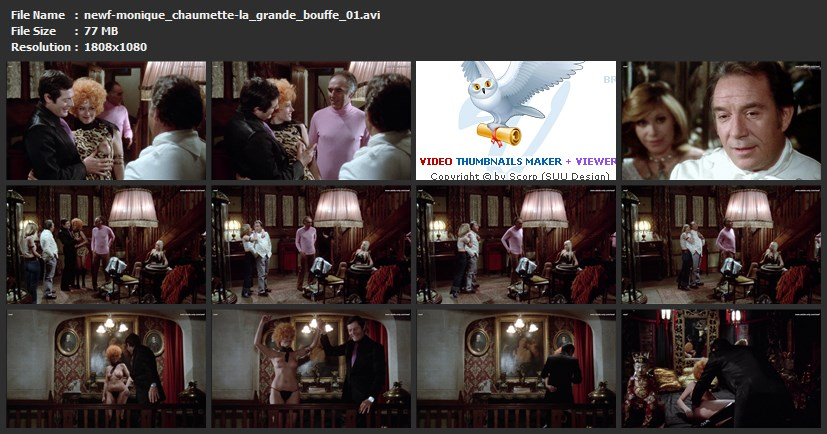 tn-newf-monique_chaumette-la_grande_bouffe_01