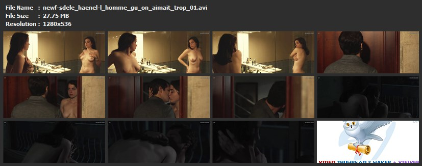 tn-newf-sdele_haenel-l_homme_gu_on_aimait_trop_01