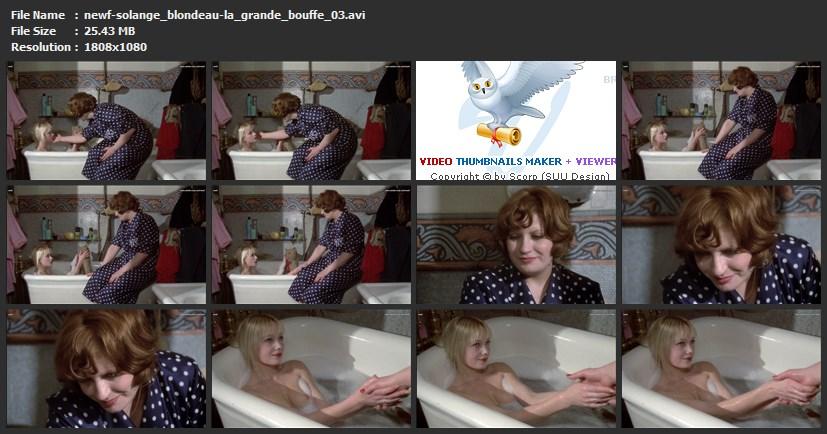 tn-newf-solange_blondeau-la_grande_bouffe_03