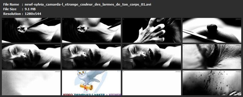 tn-newf-sylvia_camarda-l_etrange_couleur_des_larmes_de_ton_corps_01