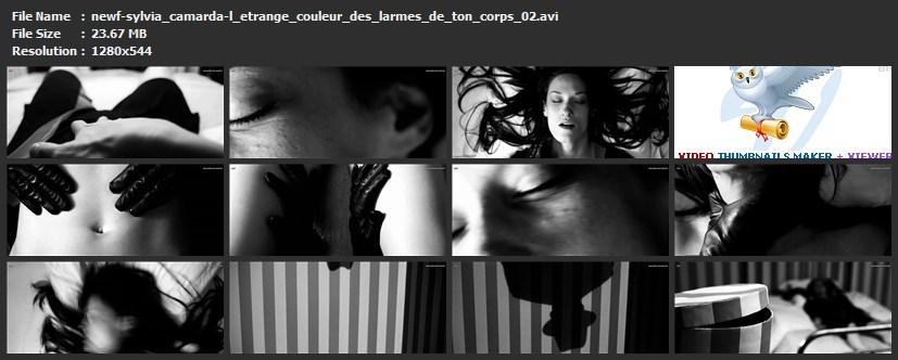 tn-newf-sylvia_camarda-l_etrange_couleur_des_larmes_de_ton_corps_02