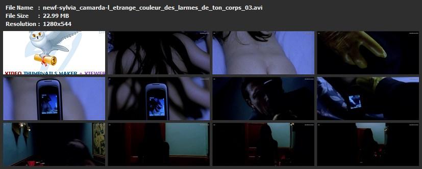 tn-newf-sylvia_camarda-l_etrange_couleur_des_larmes_de_ton_corps_03
