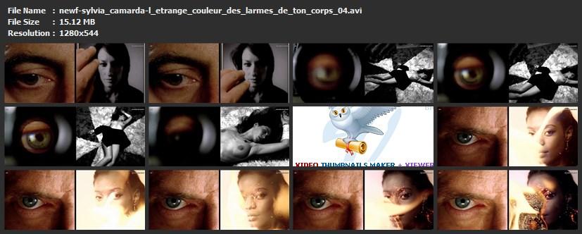 tn-newf-sylvia_camarda-l_etrange_couleur_des_larmes_de_ton_corps_04