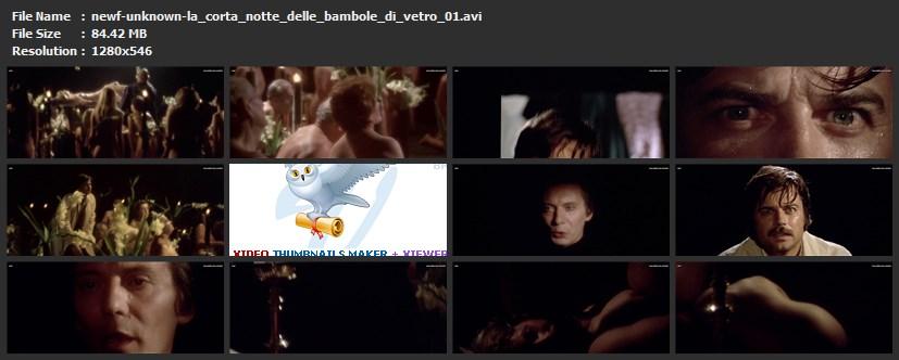 tn-newf-unknown-la_corta_notte_delle_bambole_di_vetro_01
