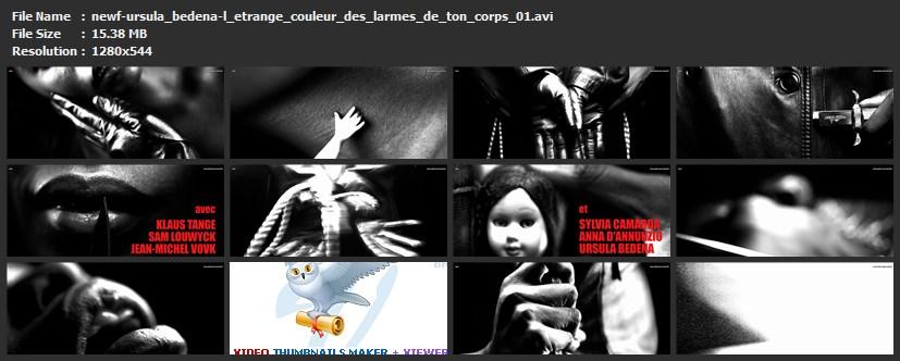 tn-newf-ursula_bedena-l_etrange_couleur_des_larmes_de_ton_corps_01