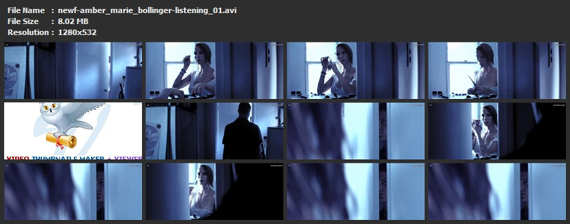tn-newf-amber_marie_bollinger-listening_01