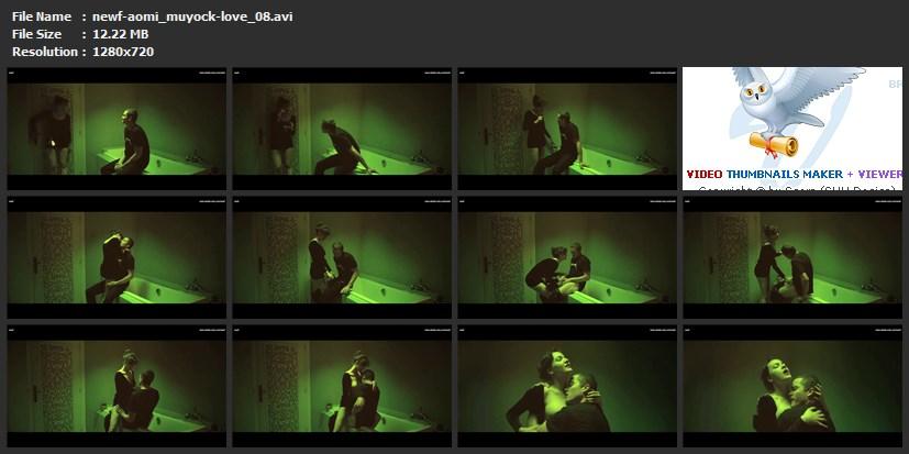 tn-newf-aomi_muyock-love_08