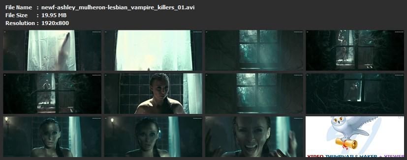 tn-newf-ashley_mulheron-lesbian_vampire_killers_01