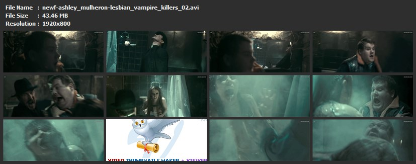 tn-newf-ashley_mulheron-lesbian_vampire_killers_02