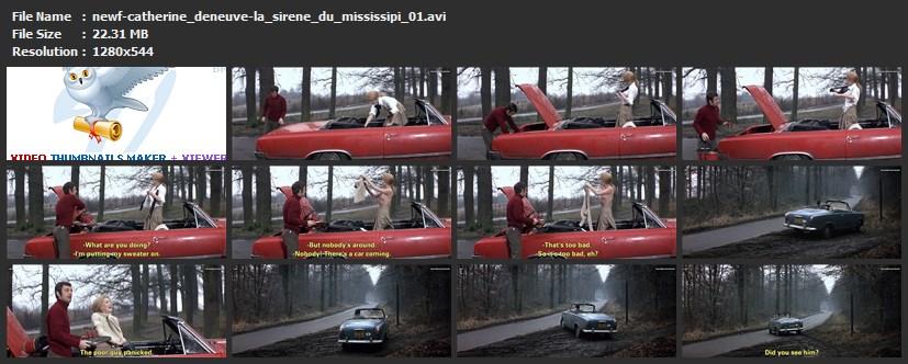 tn-newf-catherine_deneuve-la_sirene_du_mississipi_01