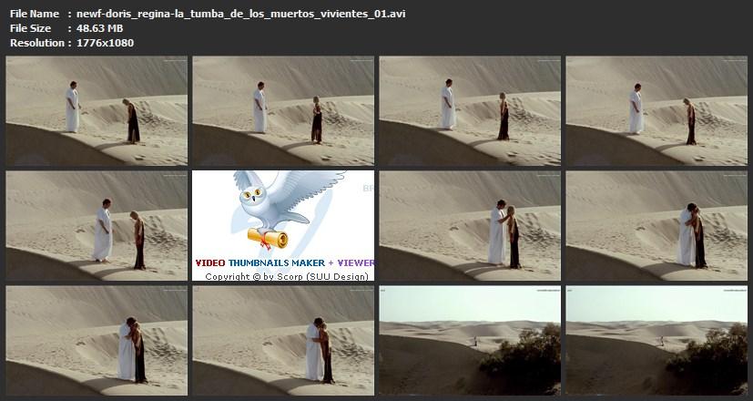 tn-newf-doris_regina-la_tumba_de_los_muertos_vivientes_01