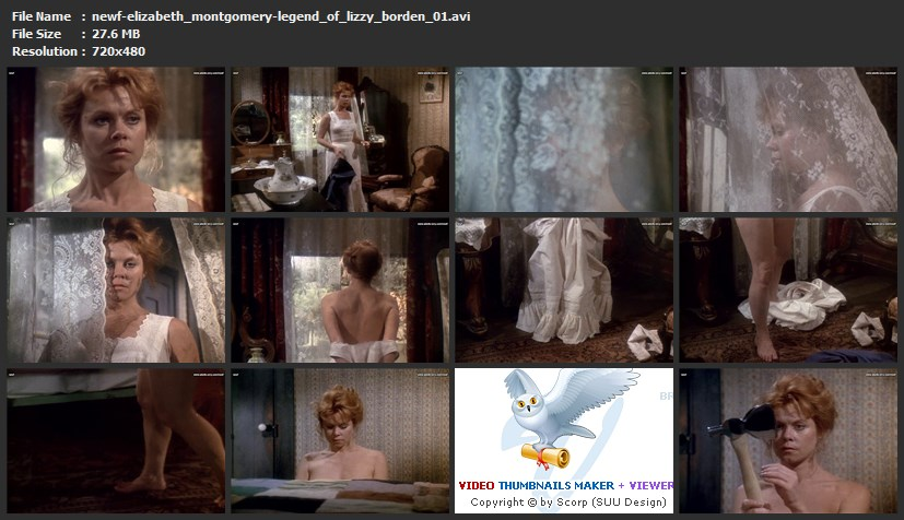 tn-newf-elizabeth_montgomery-legend_of_lizzy_borden_01