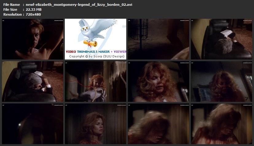 tn-newf-elizabeth_montgomery-legend_of_lizzy_borden_02