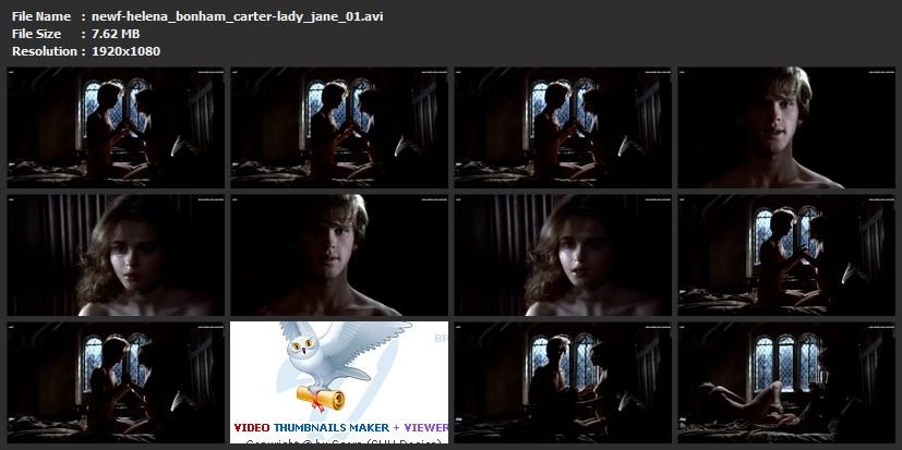 tn-newf-helena_bonham_carter-lady_jane_01