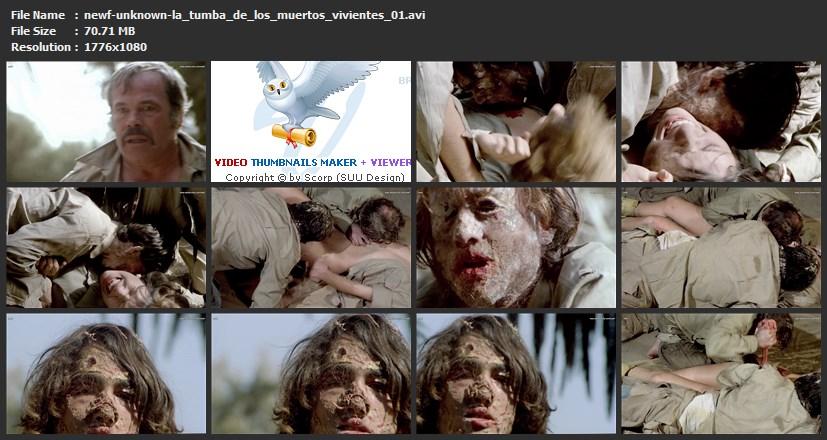 tn-newf-unknown-la_tumba_de_los_muertos_vivientes_01