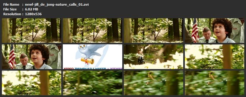 tn-newf-jill_de_jong-nature_calls_01