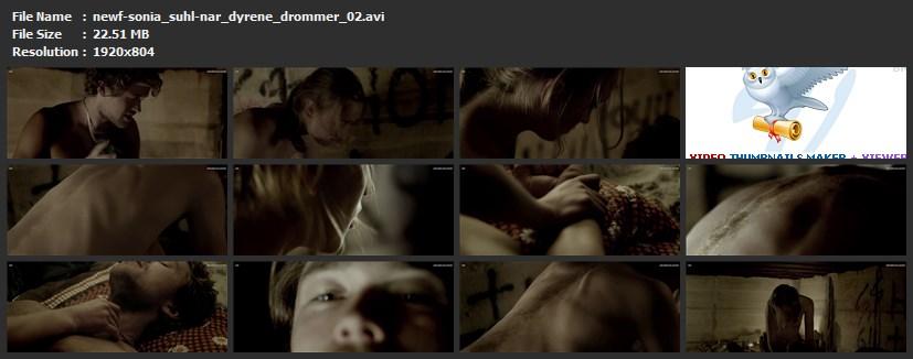 tn-newf-sonia_suhl-nar_dyrene_drommer_02