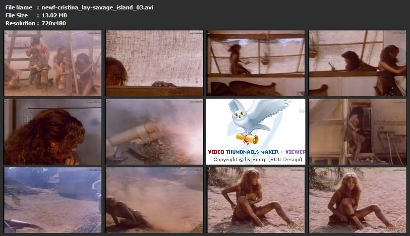 tn-newf-cristina_lay-savage_island_03
