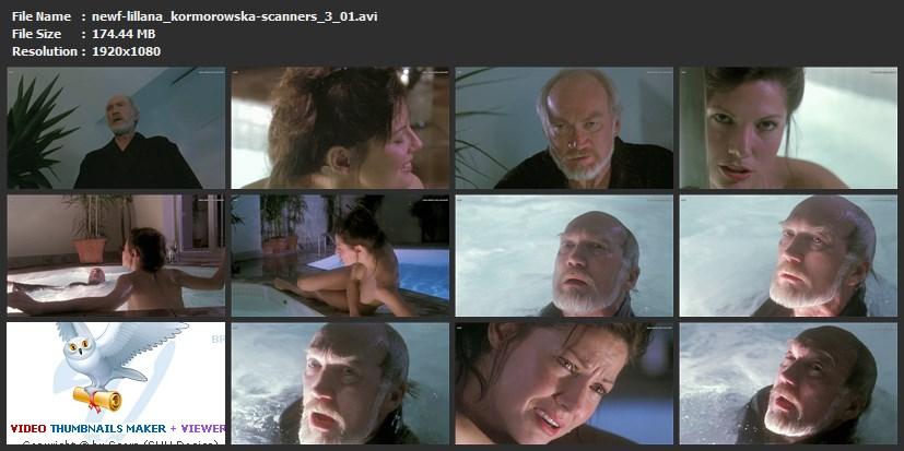 tn-newf-lillana_kormorowska-scanners_3_01