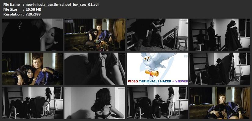 tn-newf-nicola_austin-school_for_sex_01