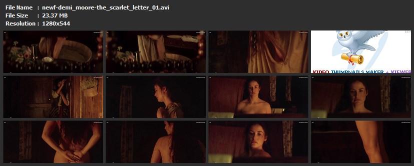 tn-newf-demi_moore-the_scarlet_letter_01