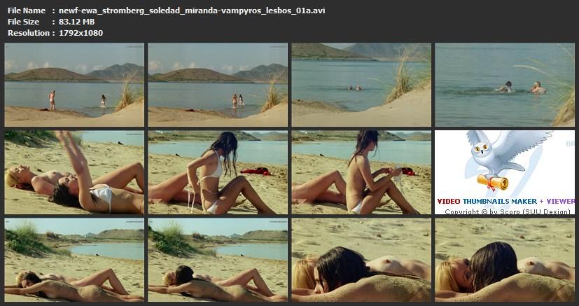 tn-newf-ewa_stromberg_soledad_miranda-vampyros_lesbos_01a