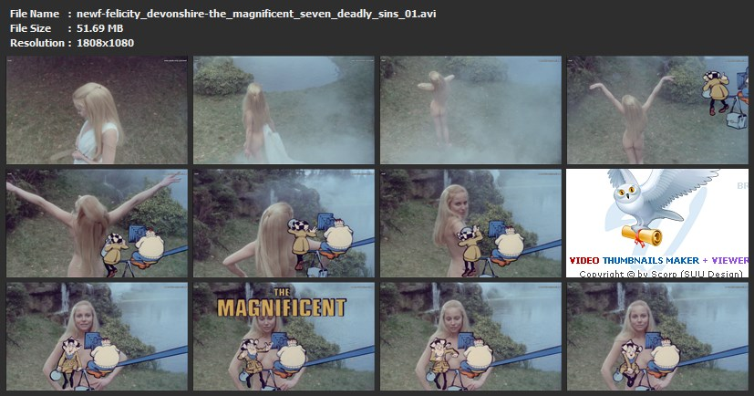 tn-newf-felicity_devonshire-the_magnificent_seven_deadly_sins_01