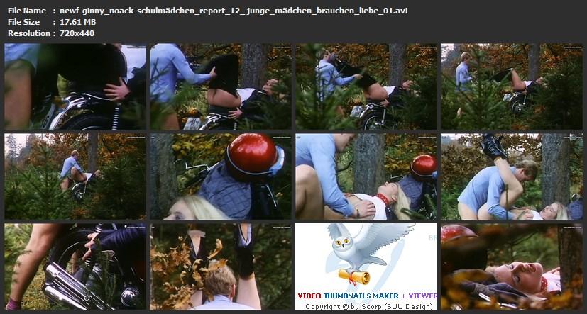 tn-newf-ginny_noack-schulmädchen_report_12_ junge_mädchen_brauchen_liebe_01