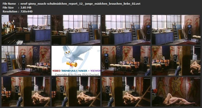tn-newf-ginny_noack-schulmädchen_report_12_ junge_mädchen_brauchen_liebe_02