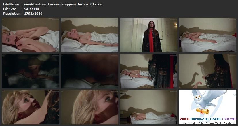 tn-newf-heidrun_kussin-vampyros_lesbos_01a