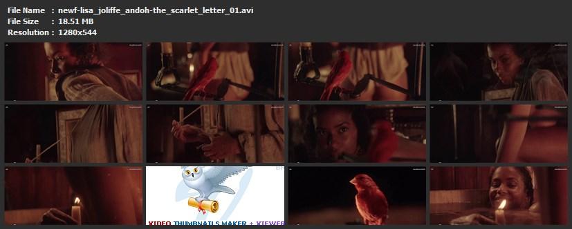 tn-newf-lisa_joliffe_andoh-the_scarlet_letter_01