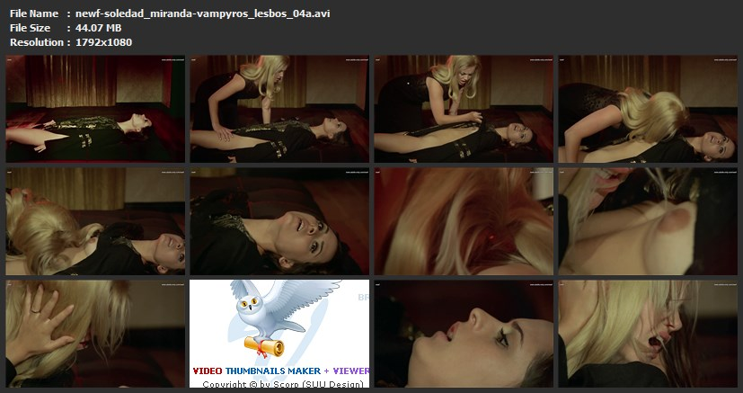 tn-newf-soledad_miranda-vampyros_lesbos_04a