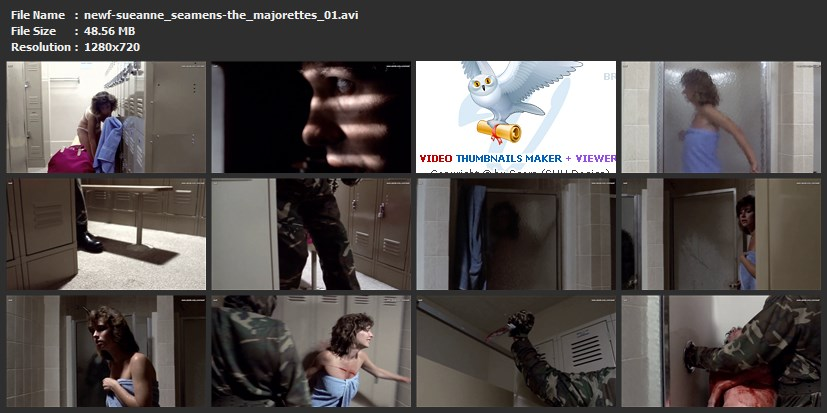 tn-newf-sueanne_seamens-the_majorettes_01