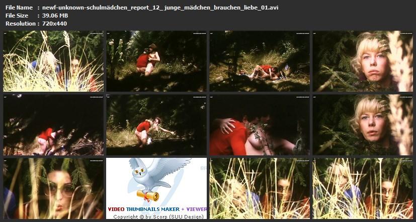 tn-newf-unknown-schulmädchen_report_12_ junge_mädchen_brauchen_liebe_01