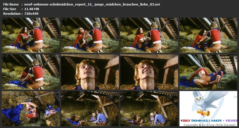 tn-newf-unknown-schulmädchen_report_12_ junge_mädchen_brauchen_liebe_03