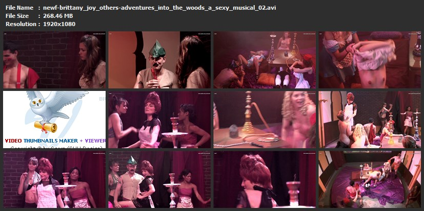 tn-newf-brittany_joy_others-adventures_into_the_woods_a_sexy_musical_02