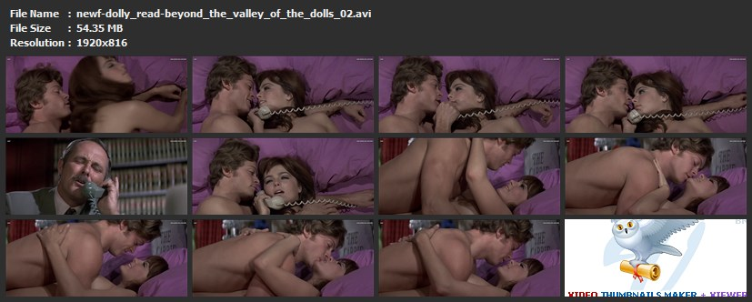 tn-newf-dolly_read-beyond_the_valley_of_the_dolls_02