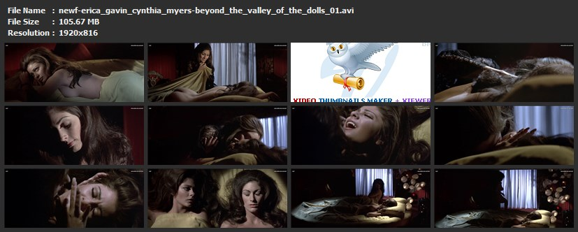 tn-newf-erica_gavin_cynthia_myers-beyond_the_valley_of_the_dolls_01