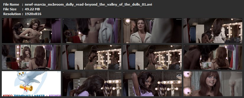 tn-newf-marcia_mcbroom_dolly_read-beyond_the_valley_of_the_dolls_01