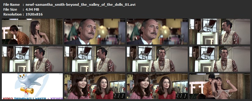 tn-newf-samantha_smith-beyond_the_valley_of_the_dolls_01