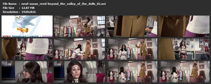 tn-newf-susan_reed-beyond_the_valley_of_the_dolls_01